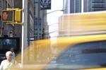 Taxi Las