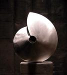 Aluminum Shell