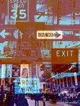 NY Urban VI
