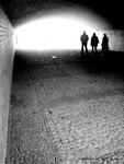 Metro#A-824