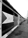 Metro#A-752