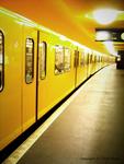 Metro#A-457