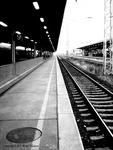 Metro#A-451