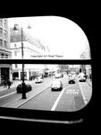 Metro#C-6217