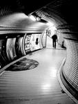 Metro#C-6460