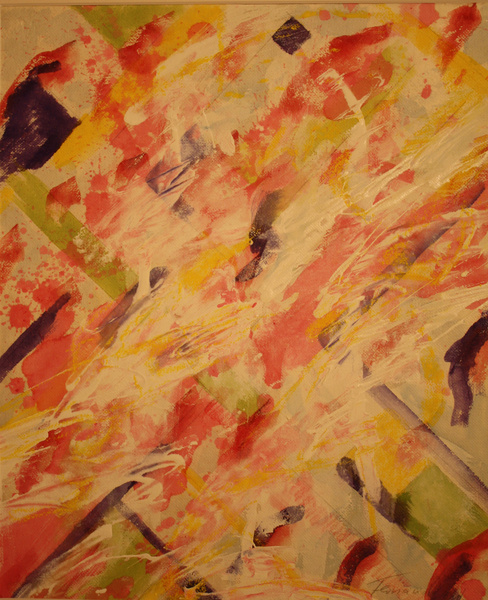 318- A1  2008 Liste 90