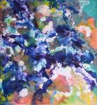 328- Kosmos 9   2008 Liste 100