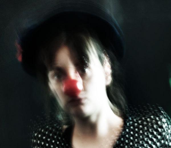 clowns_4a