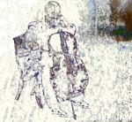 Cello Sonata N°3