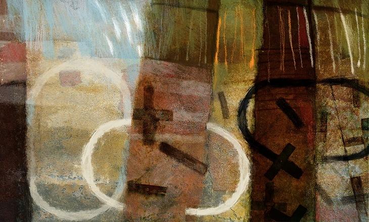 Untitled No.70