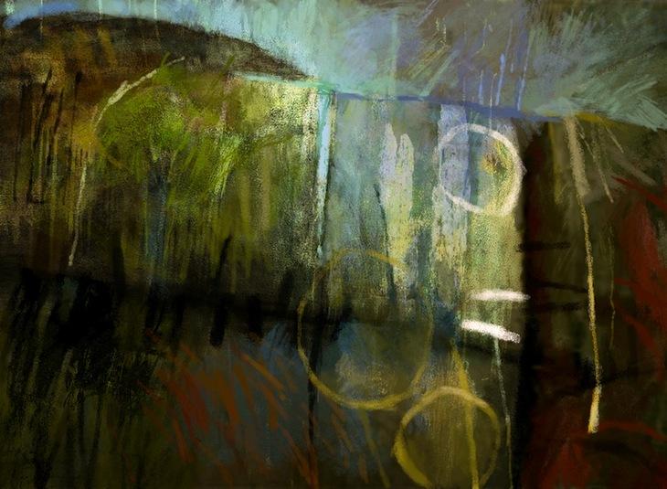 Untitled No.83