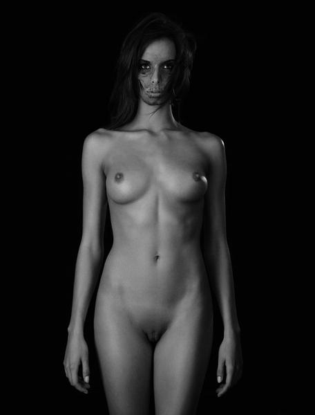 JosefineSkull#1
