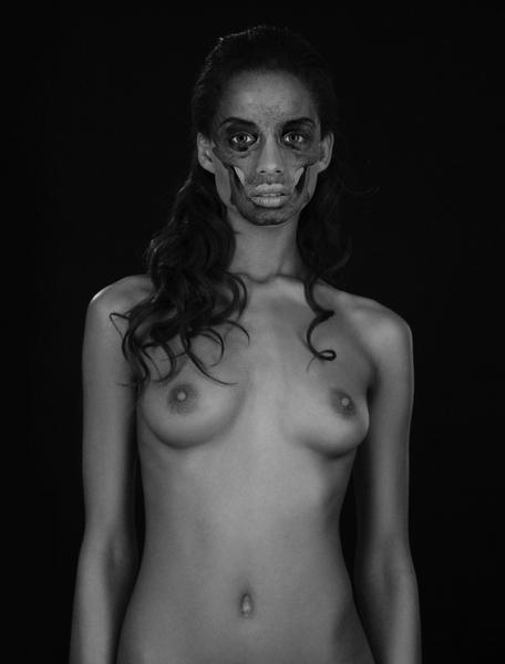 AnissaSkull#1wk