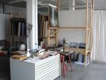 Atelier IV