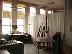 Atelier III