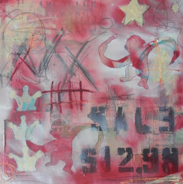 Sale 12 99