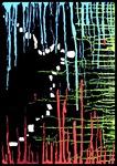 hyper-contra-gravity-mico-fauna-artwork-by-danny-hennesy
