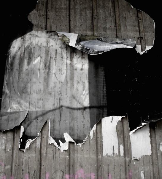 Wall XIII