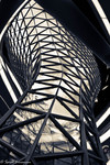 Architecture - My Zeil