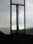 view_II
