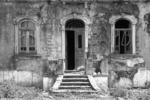 Casa_VALADA