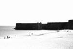 A praia_FORTE