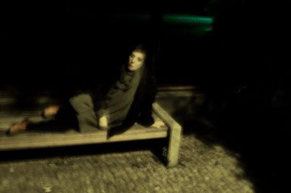 nachtbilder_76