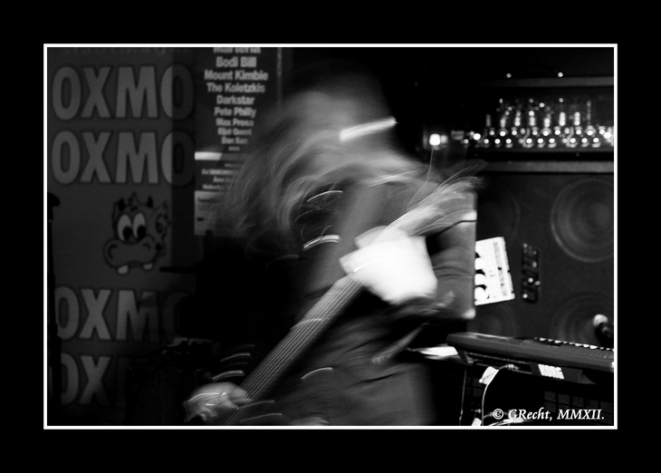 IMG_8720 - WE ARE THE ROADCREW - OXMOX HAMBURG BANDCONTEST