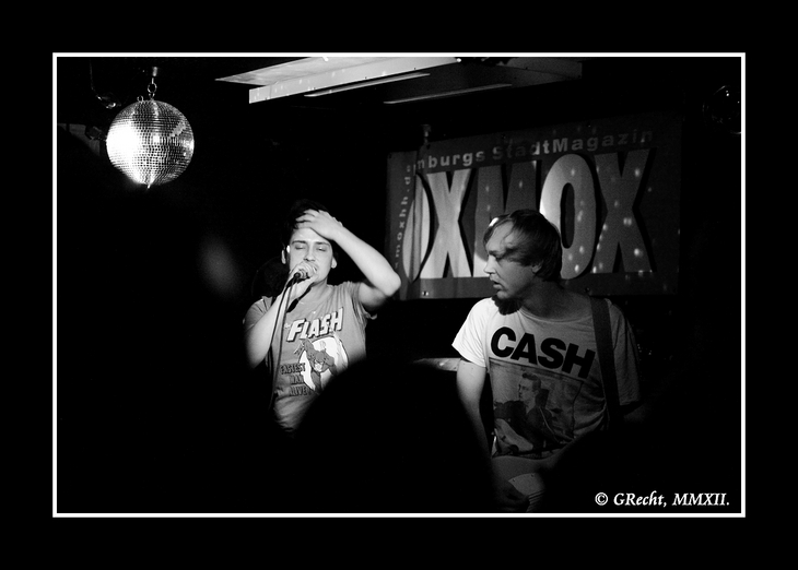 IMG_0268 - WE ARE THE ROADCREW - OXMOX HAMBURG BANDCONTEST