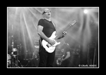 IMG_8491 - WE ARE THE ROADCREW - JOE SATRIANI`S G3