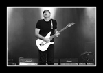 IMG_8558 - WE ARE THE ROADCREW - JOE SATRIANI`S G3