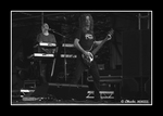 IMG_8877 - WE ARE THE ROADCREW - JOE SATRIANI`S G3