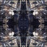 ANDREW CAMPBELL: WAR ARTIST: 11