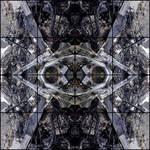 ANDREW CAMPBELL: WAR ARTIST: 09