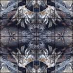 ANDREW CAMPBELL: WAR ARTIST: 03