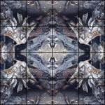 ANDREW CAMPBELL: WAR ARTIST: 02
