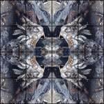 ANDREW CAMPBELL: WAR ARTIST: 01