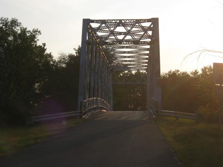 Bridge Obsession