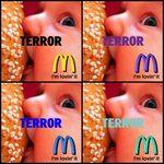 ANDREW CAMPBELL: TERROR ART: 11