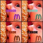ANDREW CAMPBELL: TERROR ART: 10