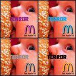 ANDREW CAMPBELL: TERROR ART: 08