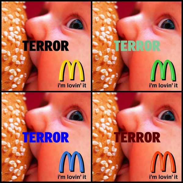 ANDREW CAMPBELL: TERROR ART: 07
