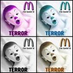 ANDREW CAMPBELL: TERROR ART: 02