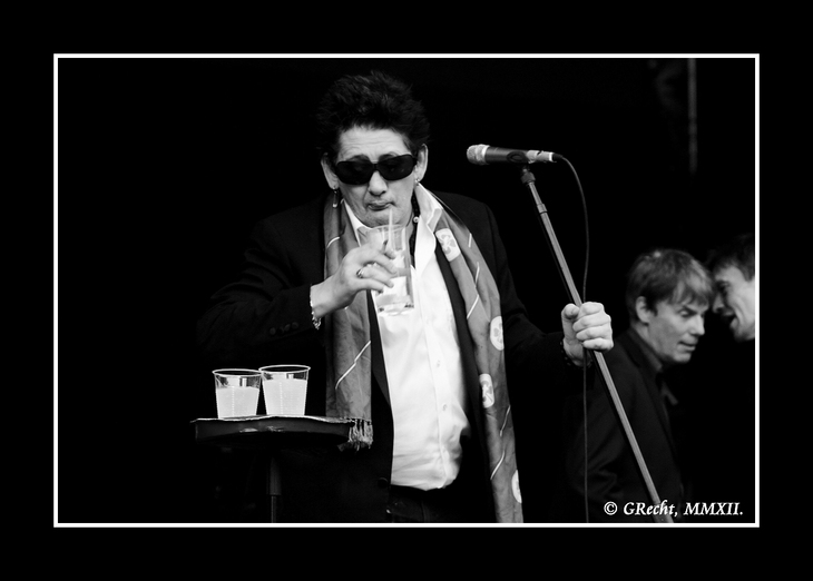 IMG_9577 - WE ARE THE ROADCREW - THE POGUES