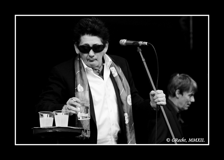 IMG_9578 - WE ARE THE ROADCREW - THE POGUES