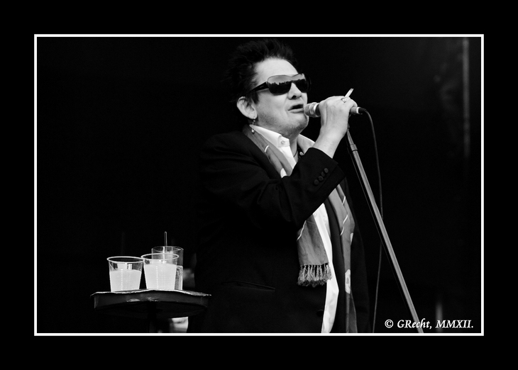 IMG_9592 - WE ARE THE ROADCREW - THE POGUES