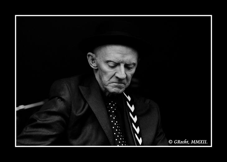 IMG_9607 - WE ARE THE ROADCREW - THE POGUES