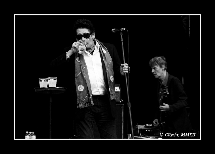 IMG_9708 - WE ARE THE ROADCREW - THE POGUES