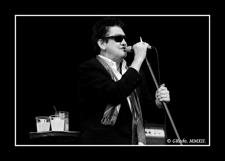 IMG_9537 - WE ARE THE ROADCREW - THE POGUES