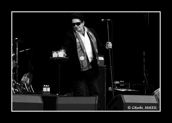 IMG_9701 - WE ARE THE ROADCREW - THE POGUES